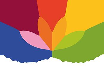 Amnéville j'y vais Logo
